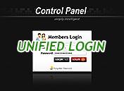 Hepsia - Domain/billing/website controls